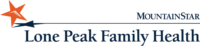 Lone Peak Family Health